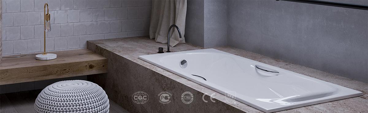 Hebei Goldman Sanitary ware Co., Ltd.