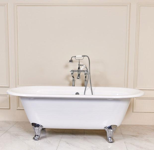 Goldman Bathtub Faucet Supplier China